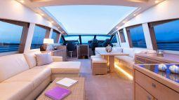 Sun_Anemos_Motor_Yacht_09