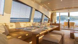 Sun_Anemos_Motor_Yacht_10