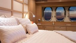 Sun_Anemos_Motor_Yacht_12