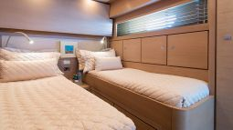 Sun_Anemos_Motor_Yacht_13