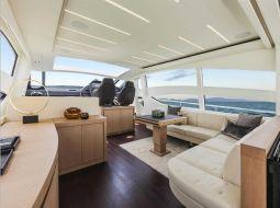 T2_Motor_Yacht_04