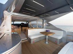T2_Motor_Yacht_06