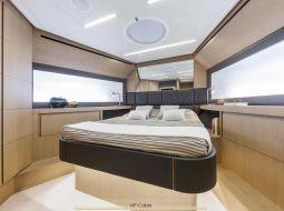 T2_Motor_Yacht_11