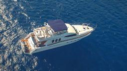Venali_Motor_Yacht_01