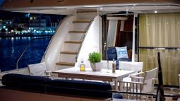 Venali_Motor_Yacht_05