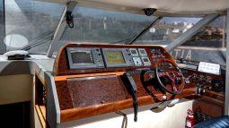 Venali_Motor_Yacht_07