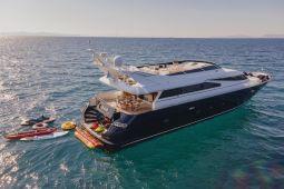 Zoe_motor_yacht_02