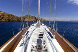 Amadeus_Sailing_Yacht_01