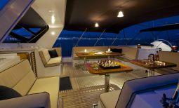 Amadeus_Sailing_Yacht_04