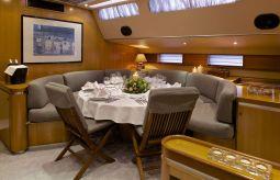 Amadeus_Sailing_Yacht_06
