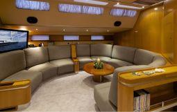 Amadeus_Sailing_Yacht_07