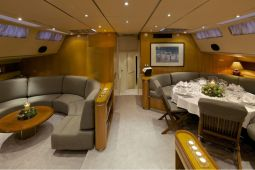 Amadeus_Sailing_Yacht_08