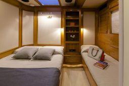 Amadeus_Sailing_Yacht_09