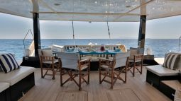 SY_Anassa_Sailing_Yacht_01