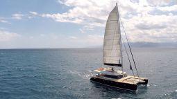 SY_Anassa_Sailing_Yacht_02