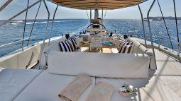 SY_Anassa_Sailing_Yacht_05