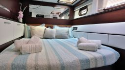 SY_Anassa_Sailing_Yacht_06
