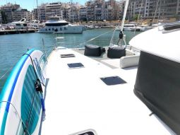 Atlantis_Sailing_Yacht_01