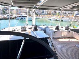Atlantis_Sailing_Yacht_02
