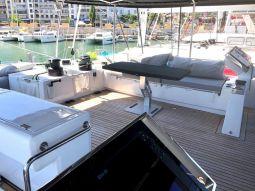 Atlantis_Sailing_Yacht_04