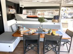 Atlantis_Sailing_Yacht_06
