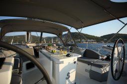 Mickey_G_Sailing_Yacht_05