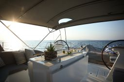 Mickey_G_Sailing_Yacht_07