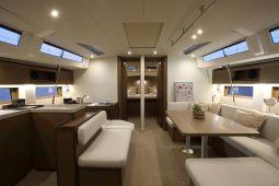 Mickey_G_Sailing_Yacht_11