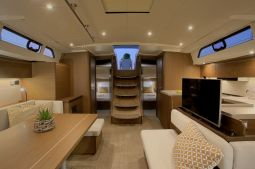 Mickey_G_Sailing_Yacht_12
