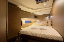 Mickey_G_Sailing_Yacht_15